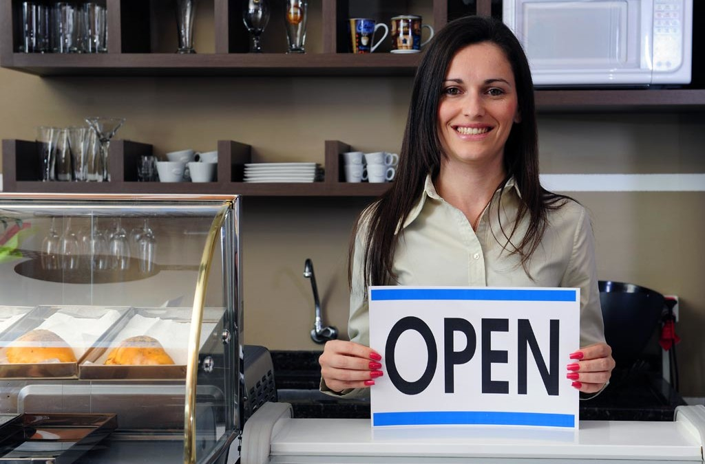 The Long Island Small Business Website Company That Delivers