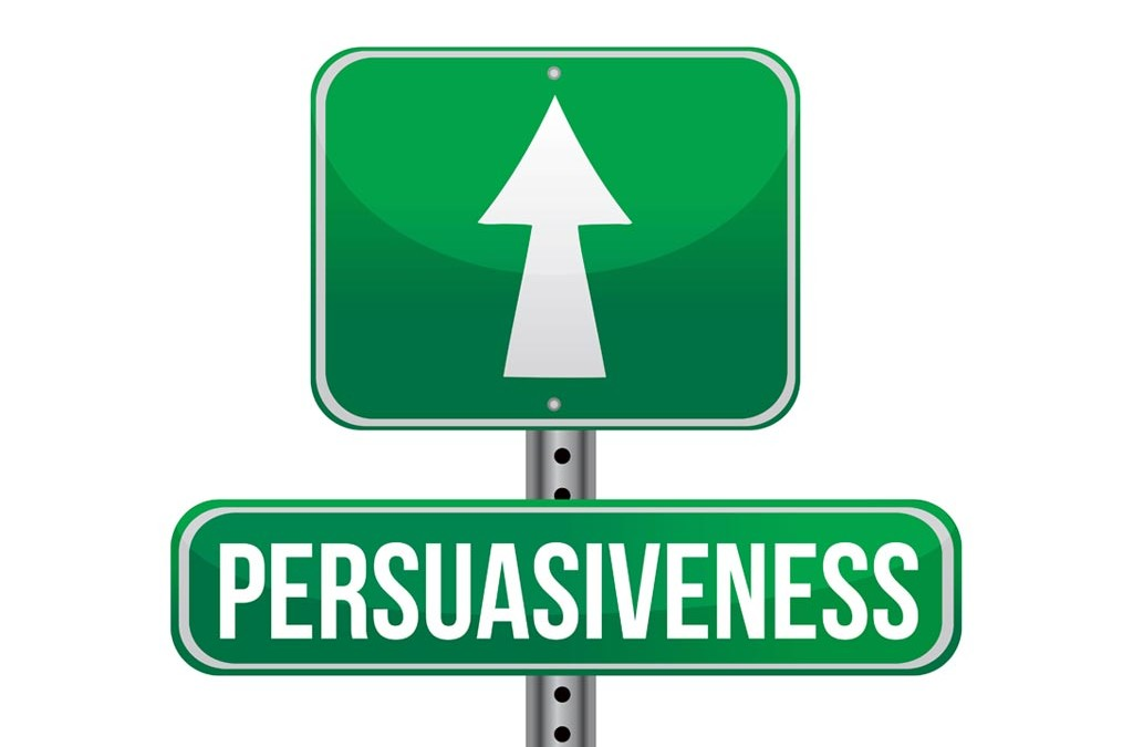 Four Tips for Writing Persuasive Copy in Content Marketing